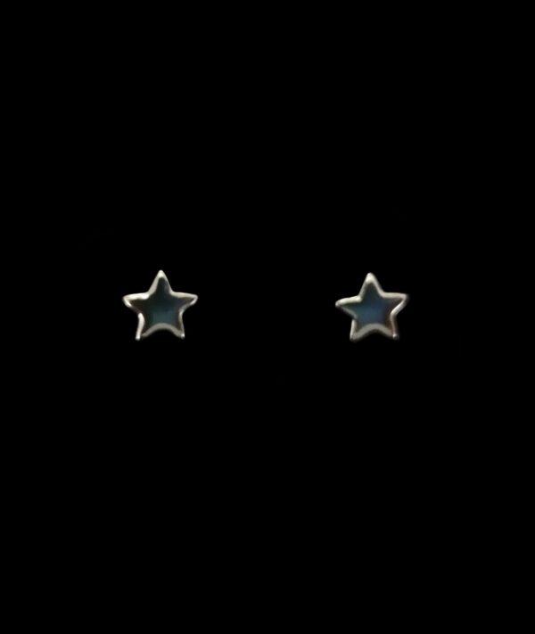 Estrellas Small