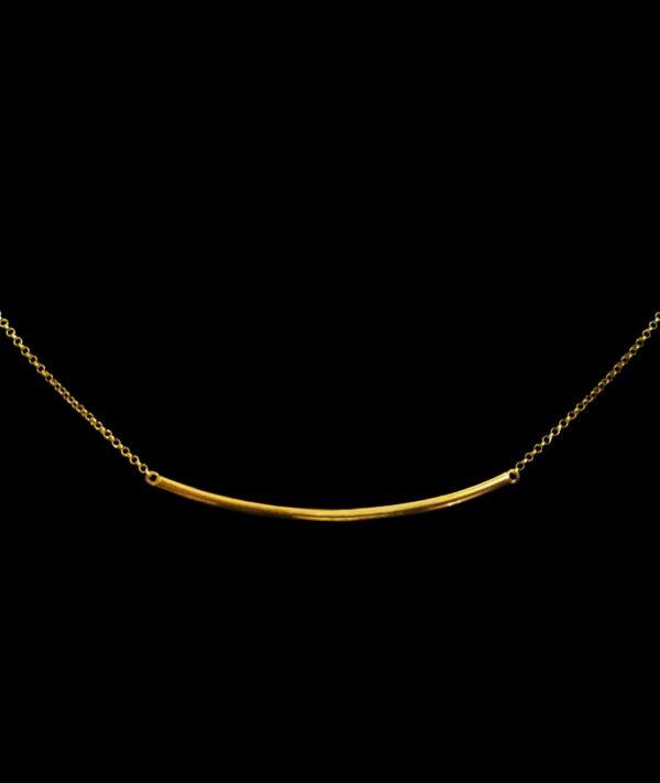 Barrita Oro
