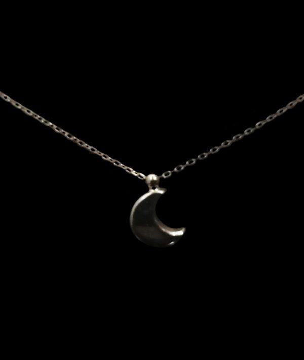 Luna Oro Blanco