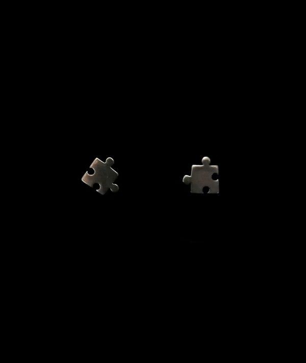 Puzzle Mini